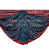 traditional double ikat patola saree
